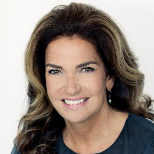 Michele Boisvert